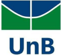 unb-e1619441894148.png