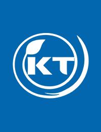 Krilltech