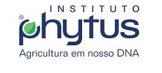 phytus.png